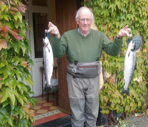 John_Dardis_Inagh_Grilse_July_2016.jpg