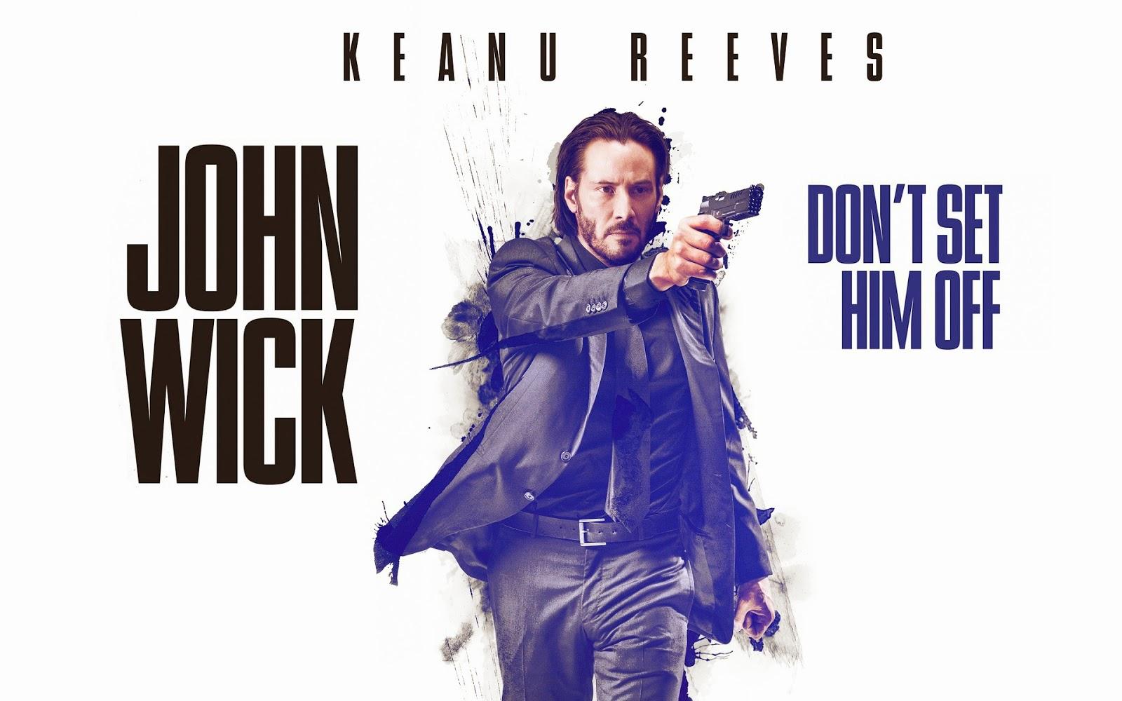 John_Wick_1.jpg