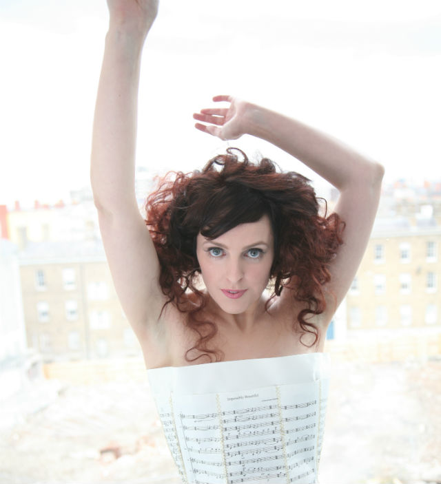 Julie-Feeney-royal-theatre-640.jpg