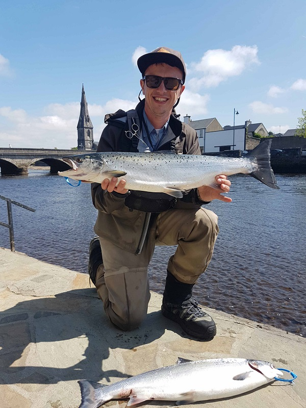 Lars-Friebertshauser-from-Germany_with_two_nice_Cathedral_Beat_salmon.jpg