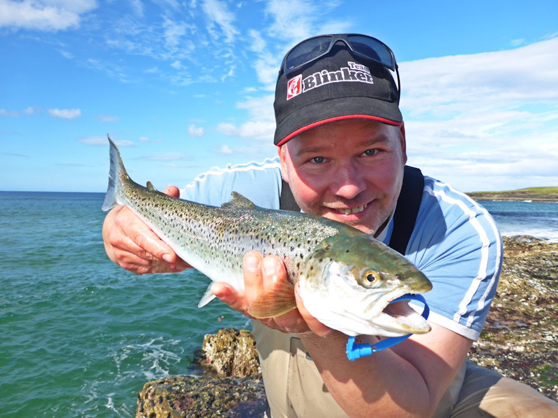 Lars_Berding_Germany_with_a_fine_North_Mayo_sea_trout.jpg