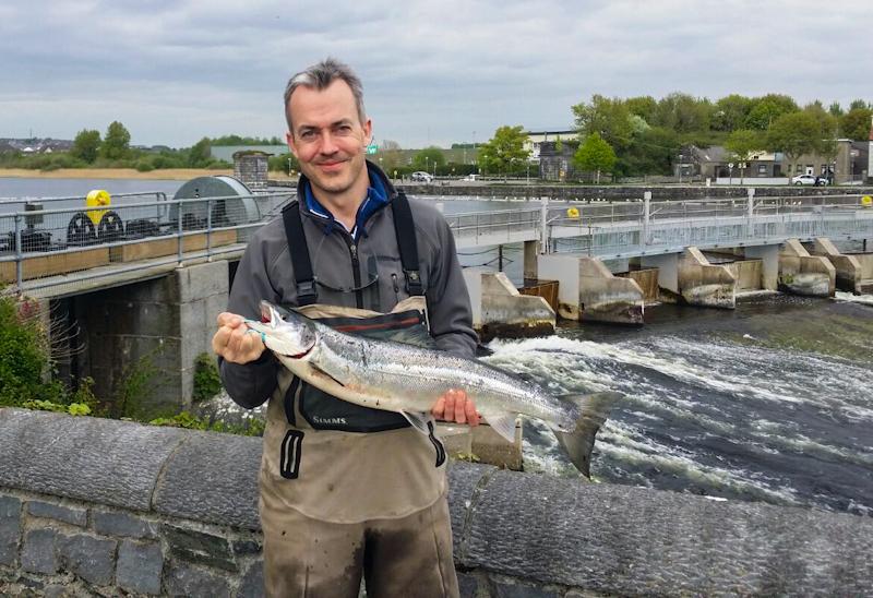 Leo_Casey_9lbs_Salmon_Galway_23_April_2017.jpg