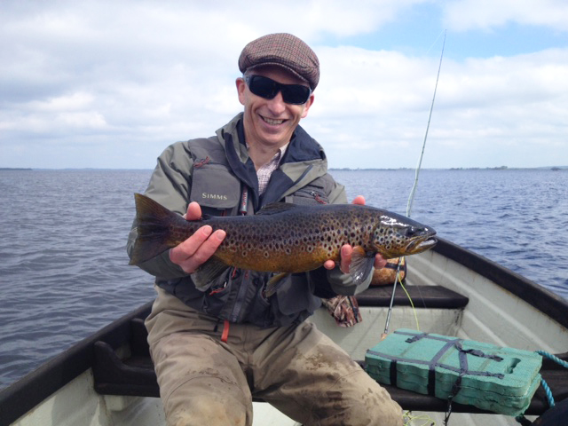 Liam_Glynn_3lbs_Corrib_Trout_7_May_2016.jpg