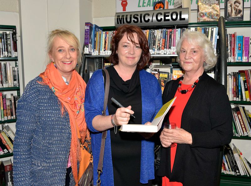 Library_Book_Launch_SEP_2845.jpg