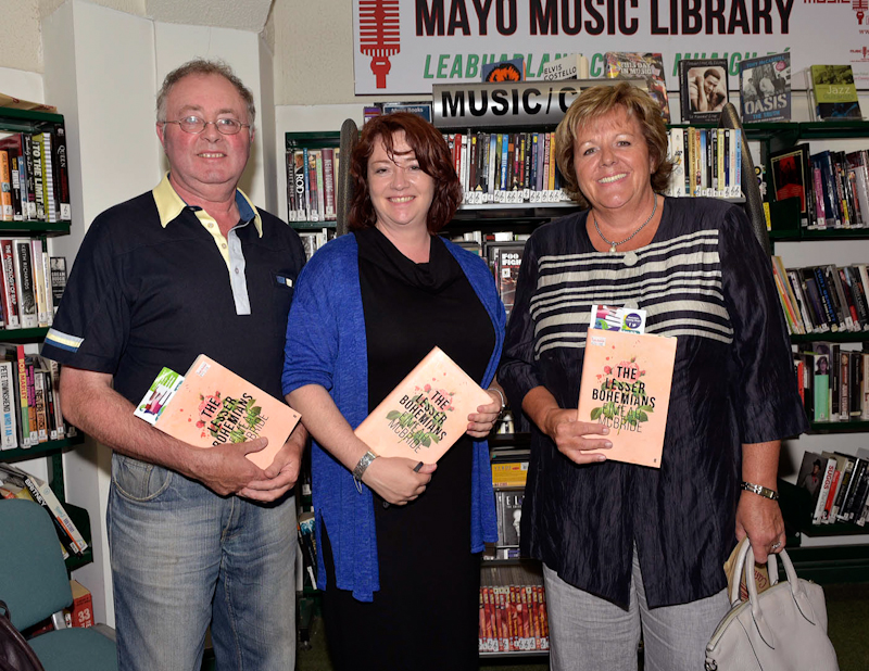 Library_Book_Launch_SEP_2855.jpg