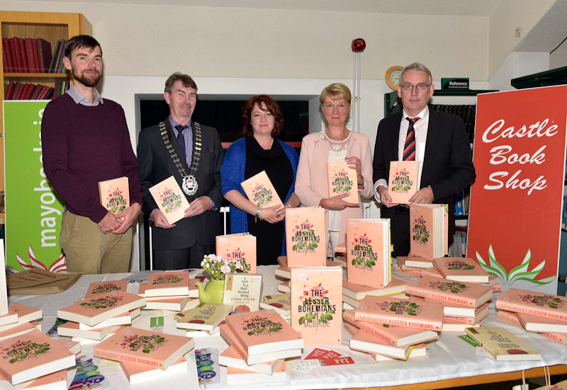 Library_Book_Launch_SEP_2888.jpg
