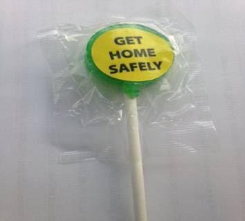 Lollipop.jpg