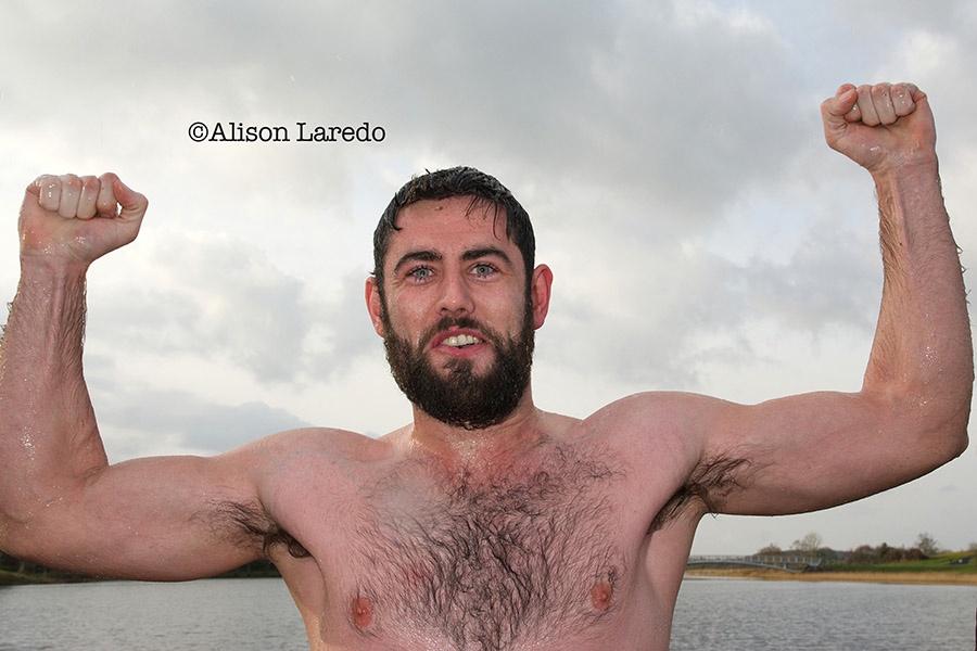 Lough_Lannagh_Swim__Alison_Laredo__8.jpg