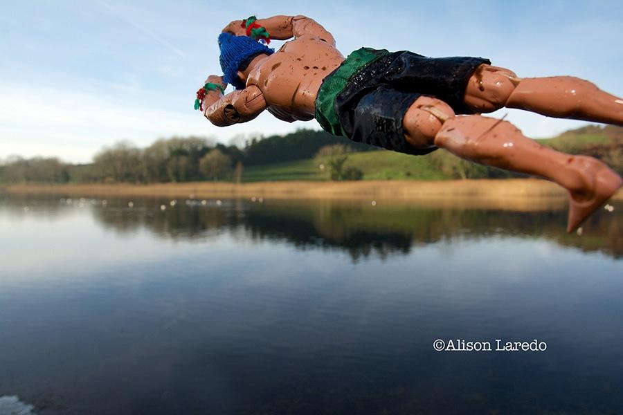 Lough_Lannagh_Swim__Alison_Laredo__9.jpg