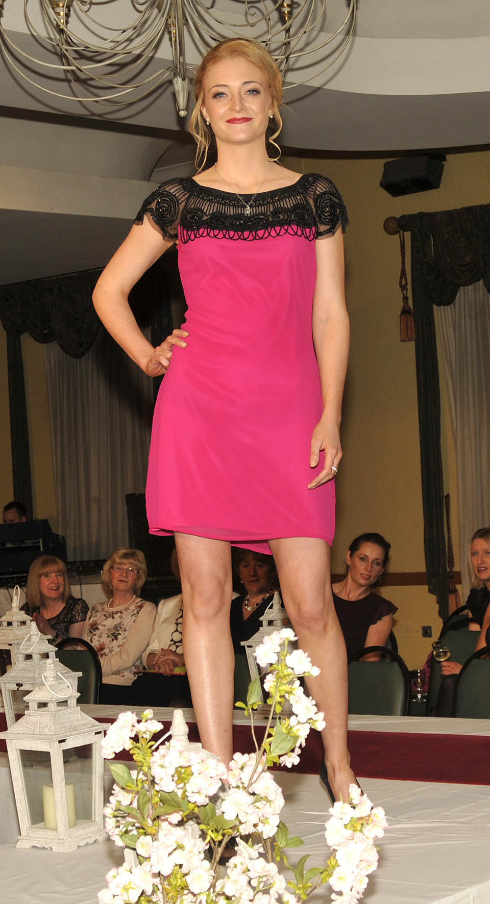 MMHA_Fashion_Show_NOV_9951.jpg