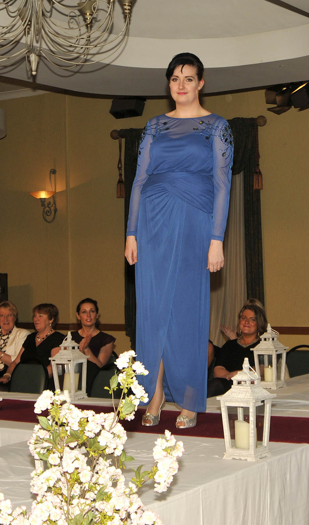 MMHA_Fashion_Show_NOV_9953.jpg