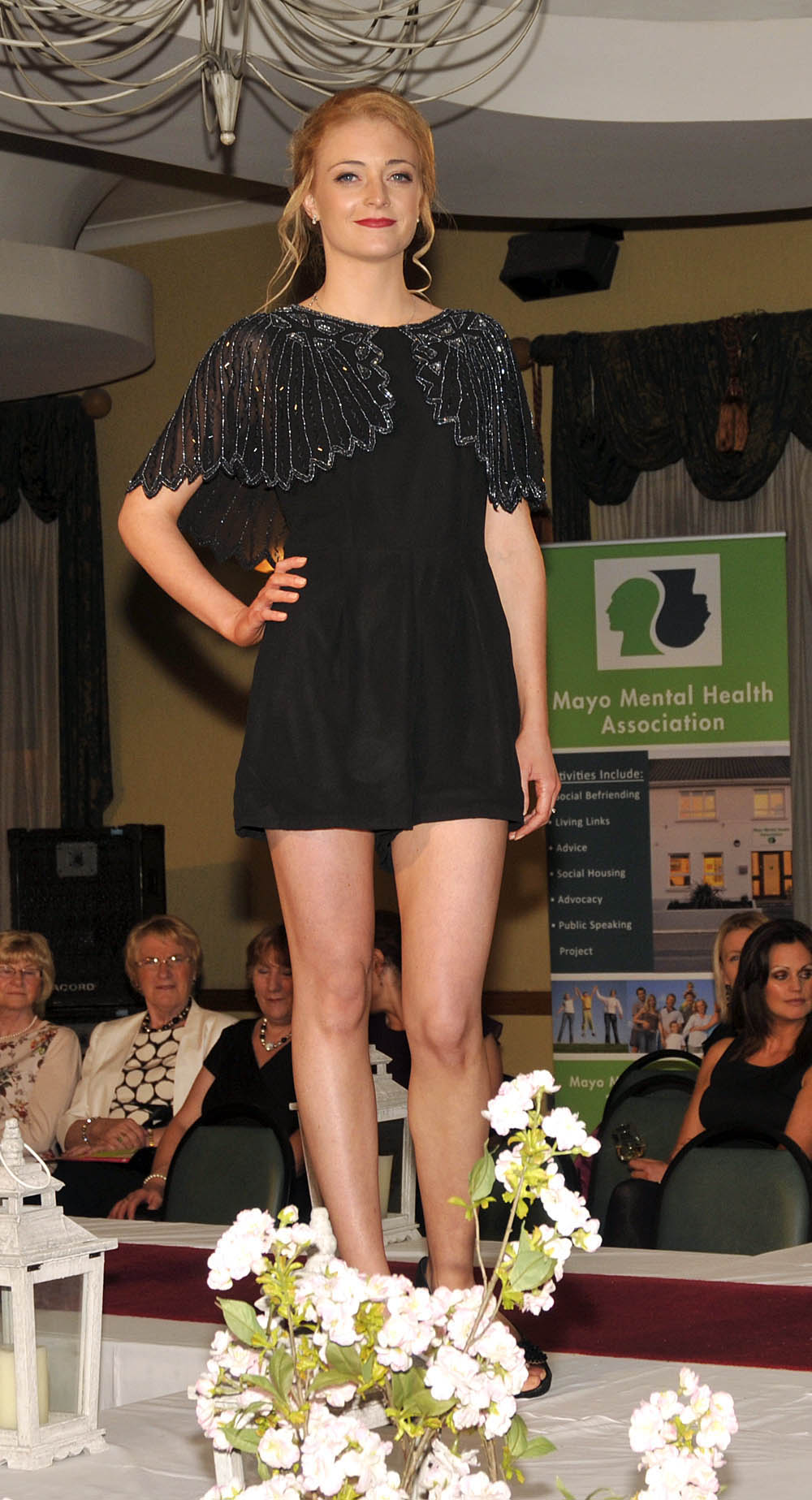 MMHA_Fashion_Show_NOV_9960.jpg