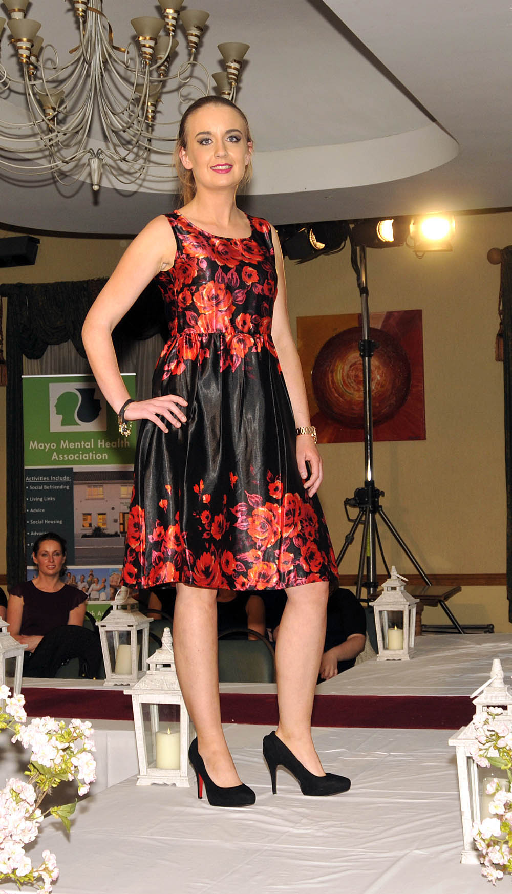 MMHA_Fashion_Show_NOV_9972.jpg