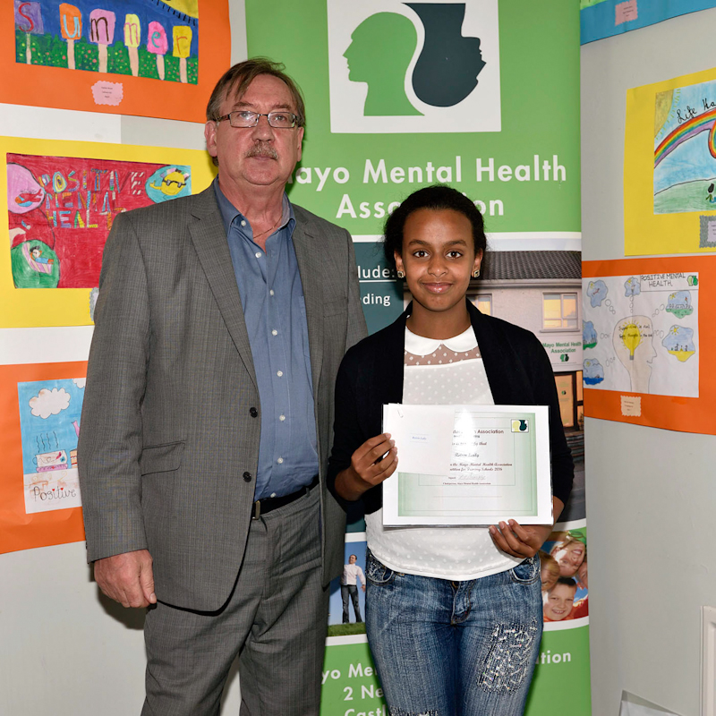 MMHA_Poster_comp_winners_JUL_2011_038.jpg
