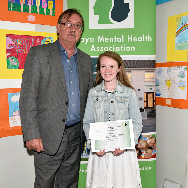MMHA_Poster_comp_winners_JUL_2022_038.jpg