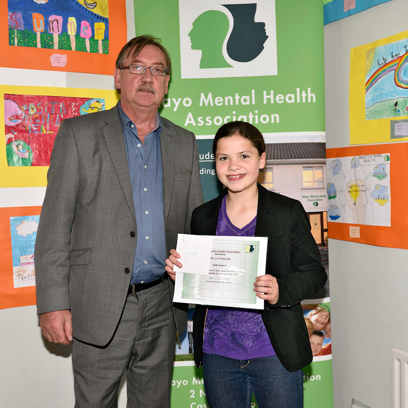 MMHA_Poster_comp_winners_JUL_2026_038.jpg