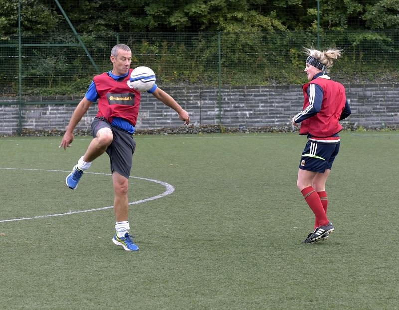 MMHA_football_match_SEP2801.jpg