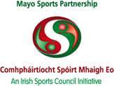 MSP-Logo.jpg