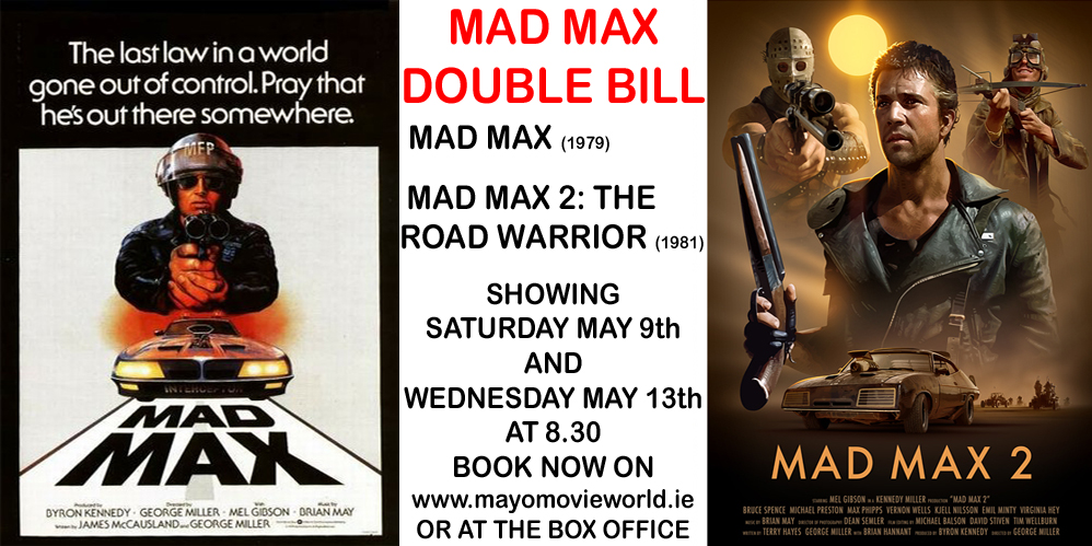 Mad_Max_Double_1.jpg