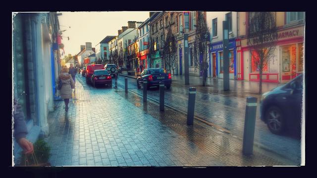 MainStreet_20141224.jpg