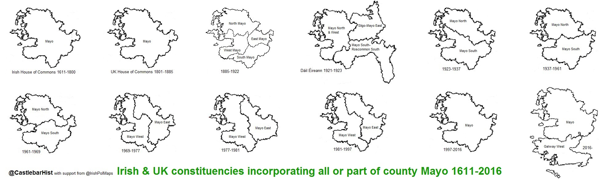 Mayo_Constituency_Maps.jpg