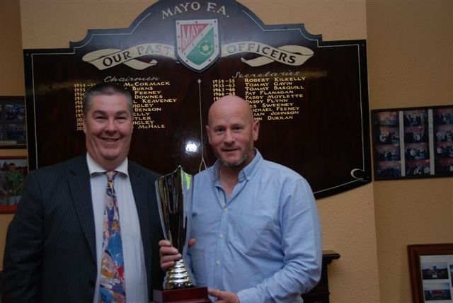 Mayo_International_Cup_launch.jpg