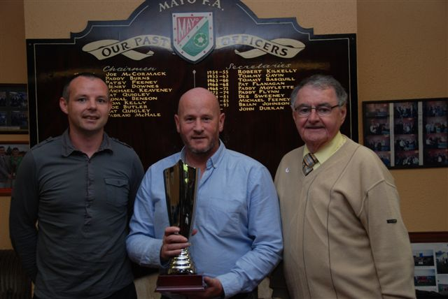 Mayo_International_Cup_launch_026_1.jpg
