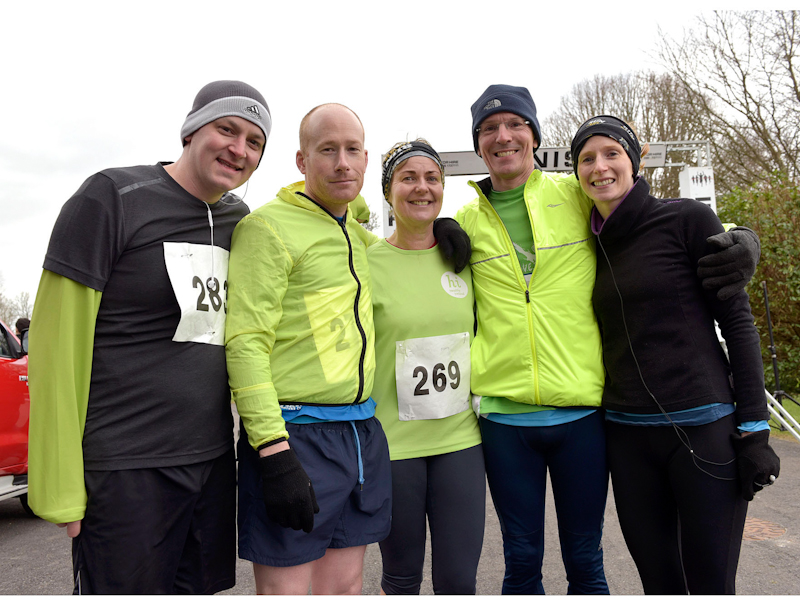 Mayo_Mental_Health_8K_Run_FEB_4309.jpg