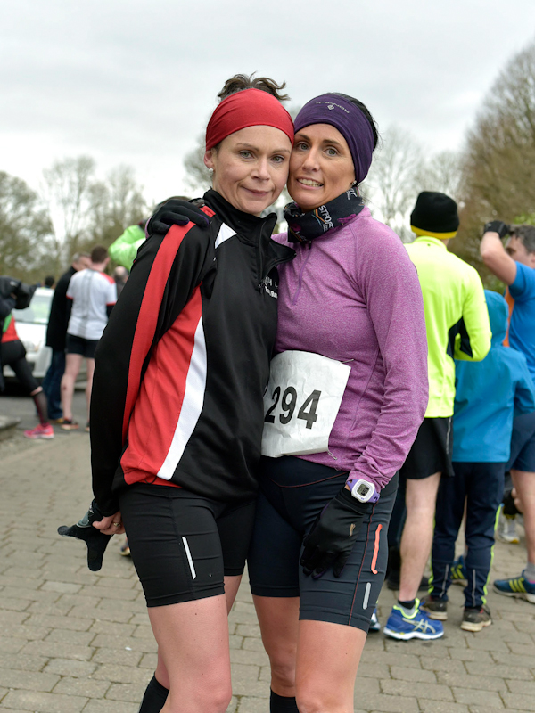 Mayo_Mental_Health_8K_Run_FEB_4361.jpg