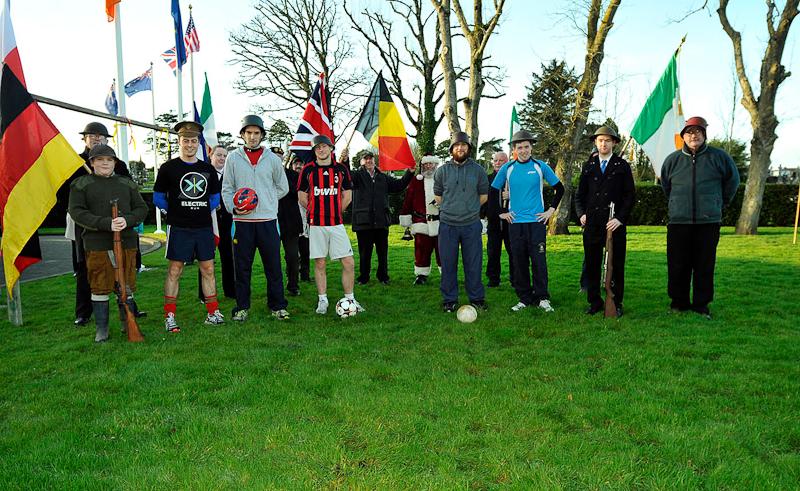 Mayo_Peace_Park_Football_Match_DEC_0611.jpg