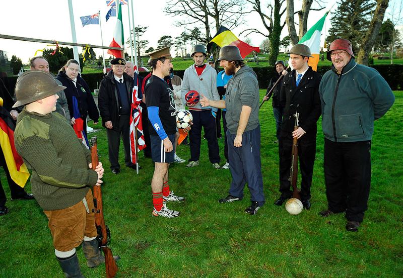 Mayo_Peace_Park_Football_Match_DEC_0613.jpg