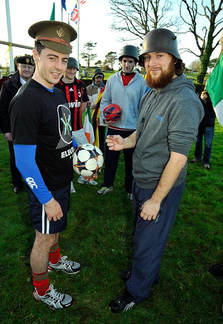 Mayo_Peace_Park_Football_Match_DEC_0616.jpg