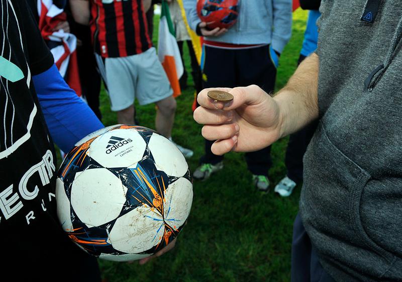Mayo_Peace_Park_Football_Match_DEC_0618.jpg