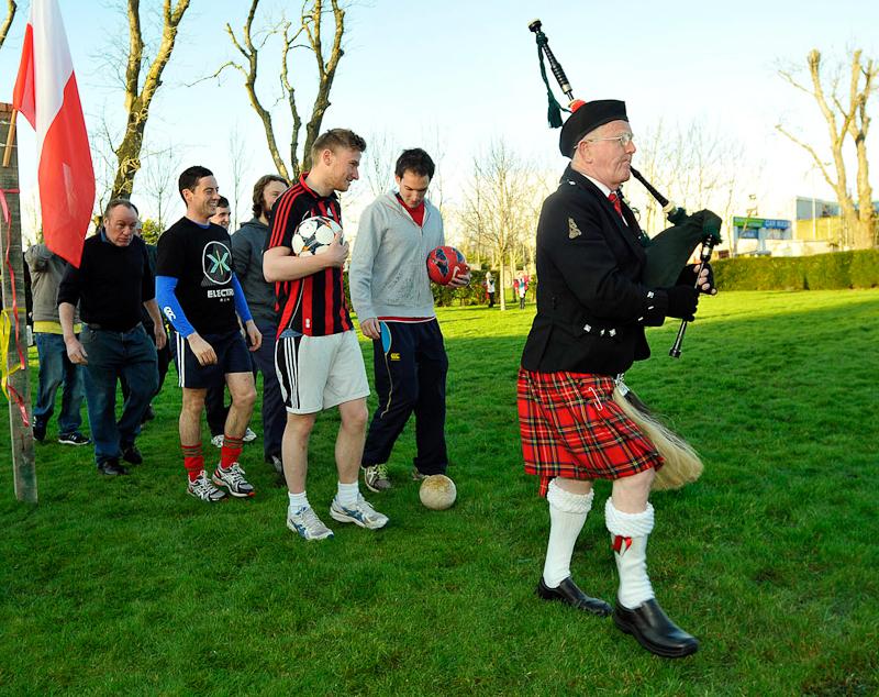 Mayo_Peace_Park_Football_Match_DEC_0621.jpg