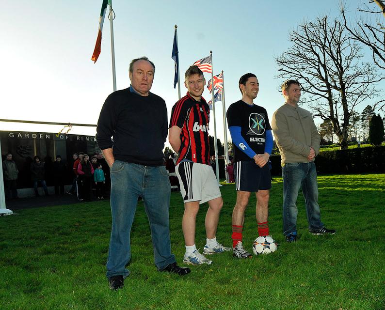 Mayo_Peace_Park_Football_Match_DEC_0640.jpg