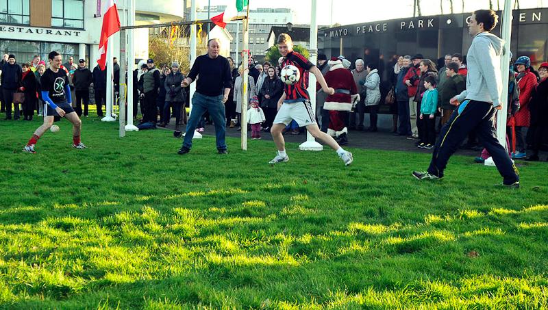 Mayo_Peace_Park_Football_Match_DEC_0648.jpg
