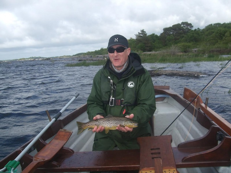 Mike_Donaghy_Mask_trout_May_2014.jpg