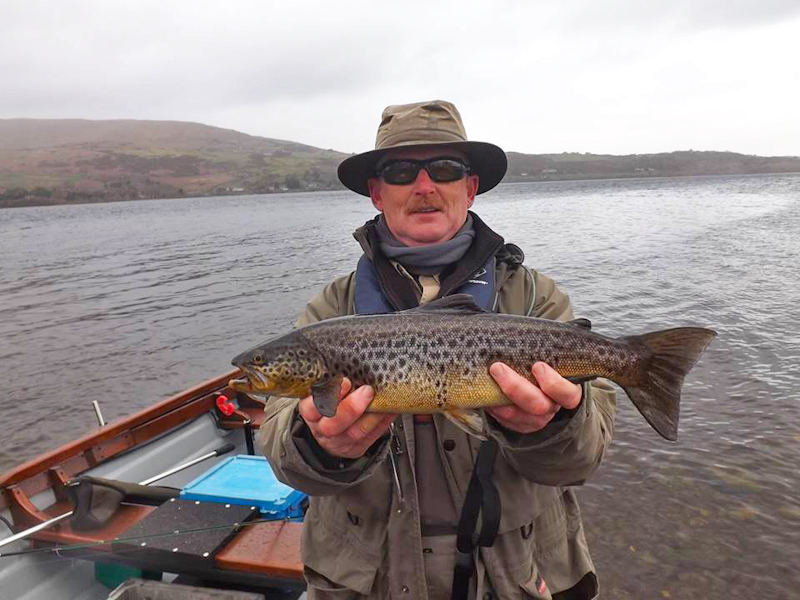 Mike_Shanks_Opening_Day_Corrib_Trout_2017.jpg
