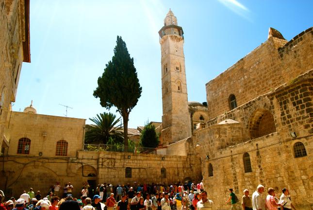 Mosque_of_Omar.jpg