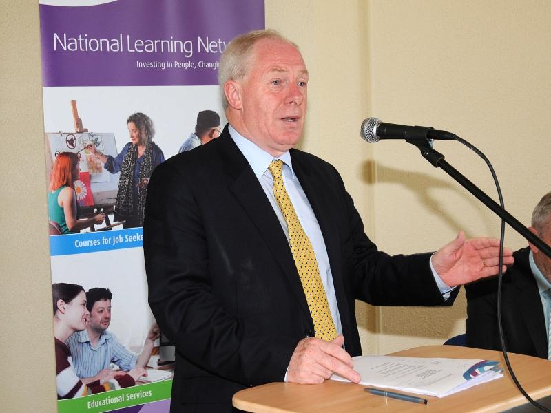 National_Learning_Network_Awards_June_7325_.jpg