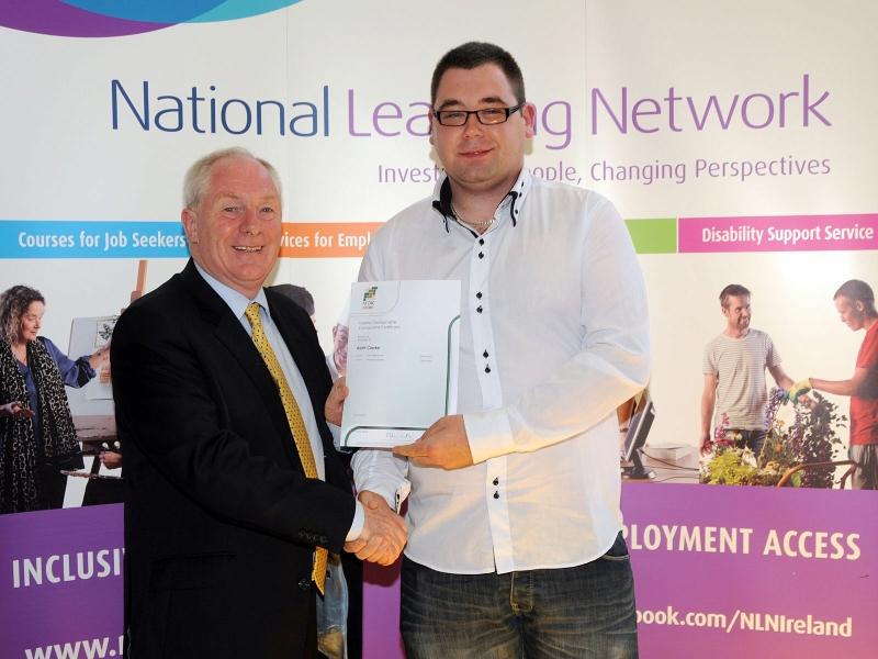 National_Learning_Network_Awards_June_7332_.jpg