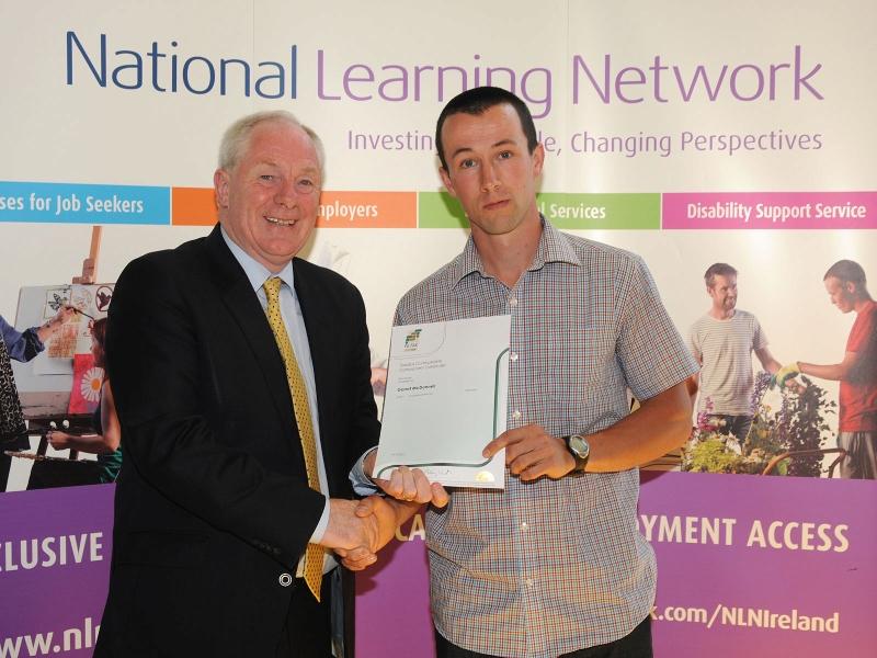 National_Learning_Network_Awards_June_7336_.jpg