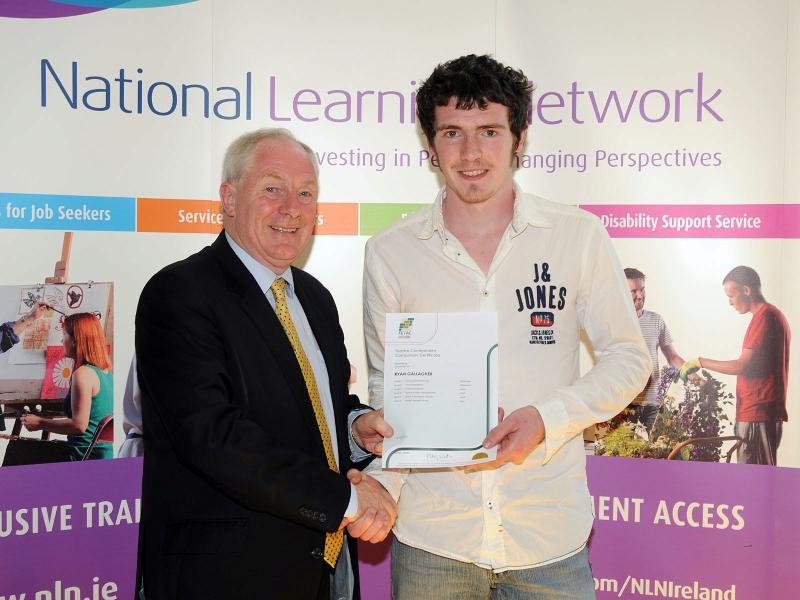 National_Learning_Network_Awards_June_7338_.jpg