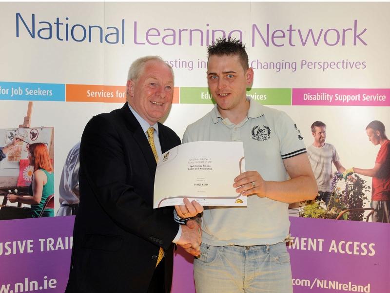 National_Learning_Network_Awards_June_7341_.jpg
