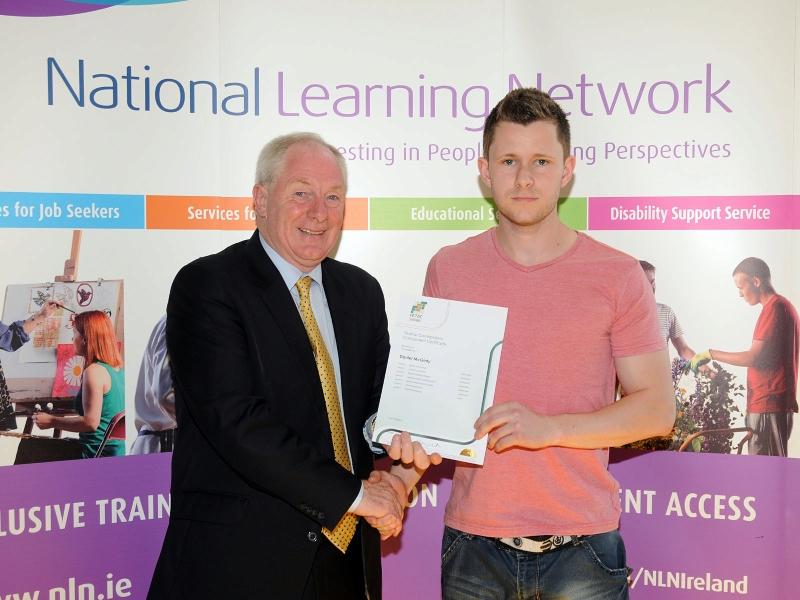 National_Learning_Network_Awards_June_7343_.jpg