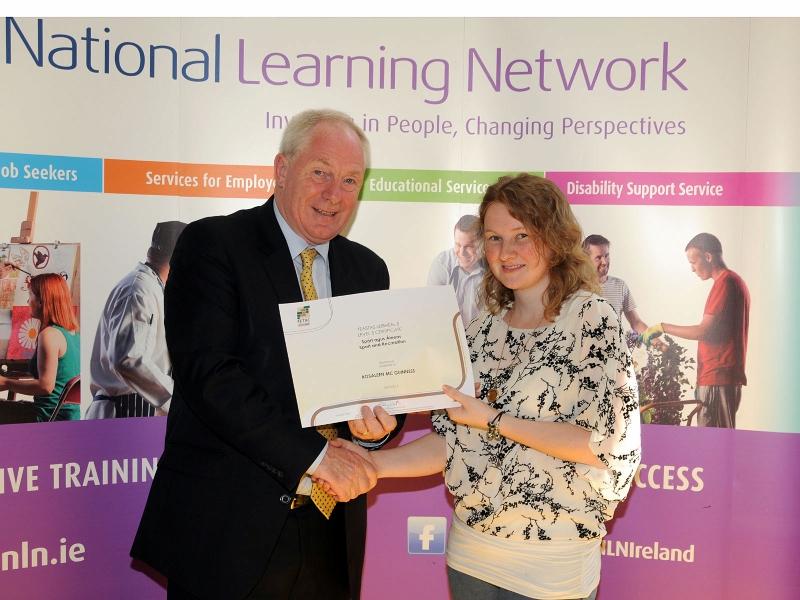 National_Learning_Network_Awards_June_7346_.jpg