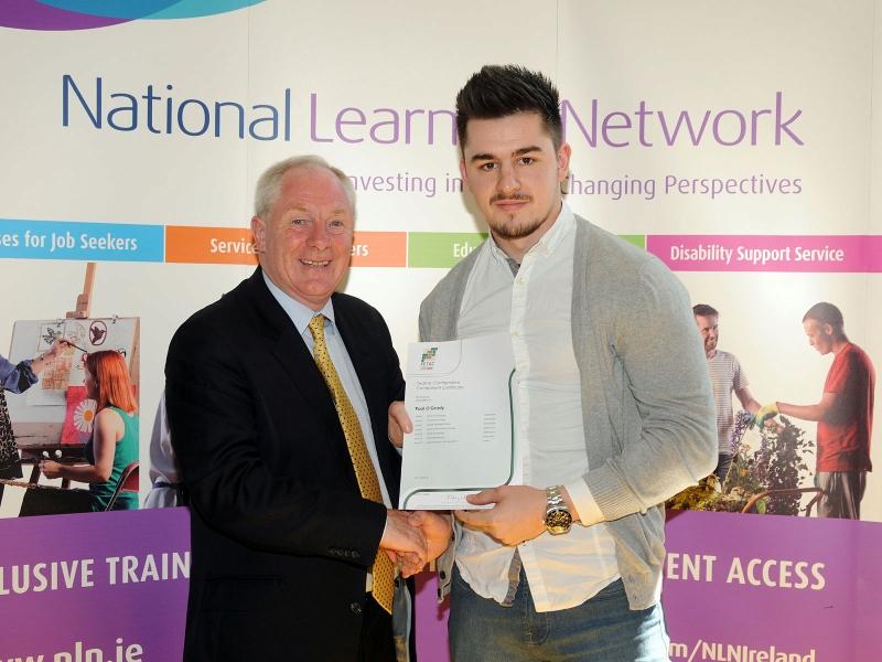 National_Learning_Network_Awards_June_7348_.jpg