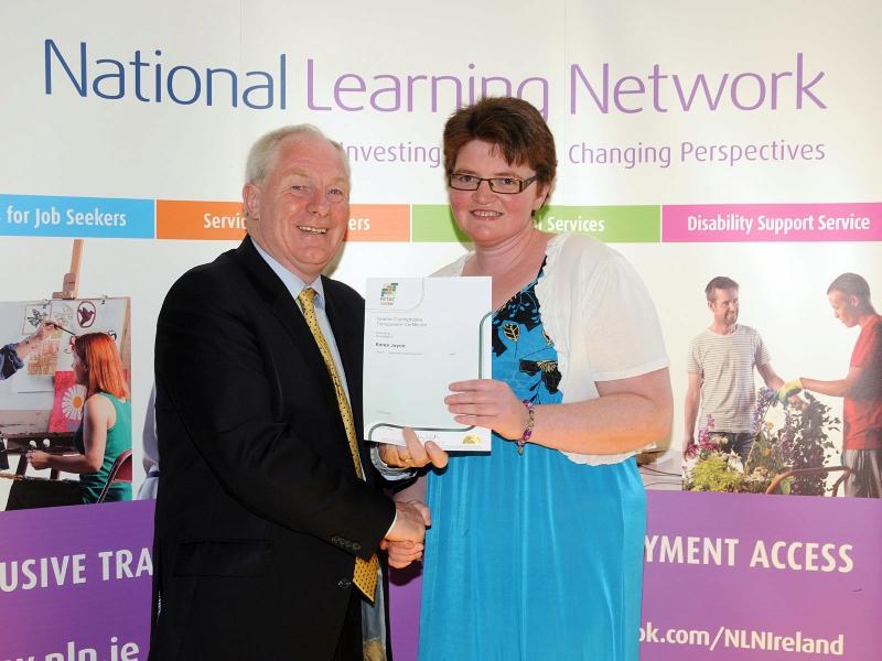National_Learning_Network_Awards_June_7350_.jpg