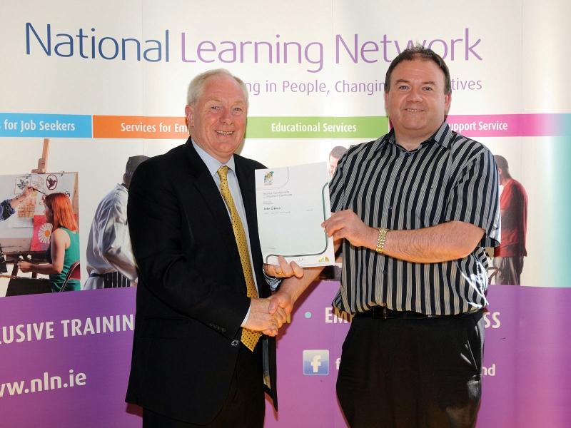 National_Learning_Network_Awards_June_7351_.jpg