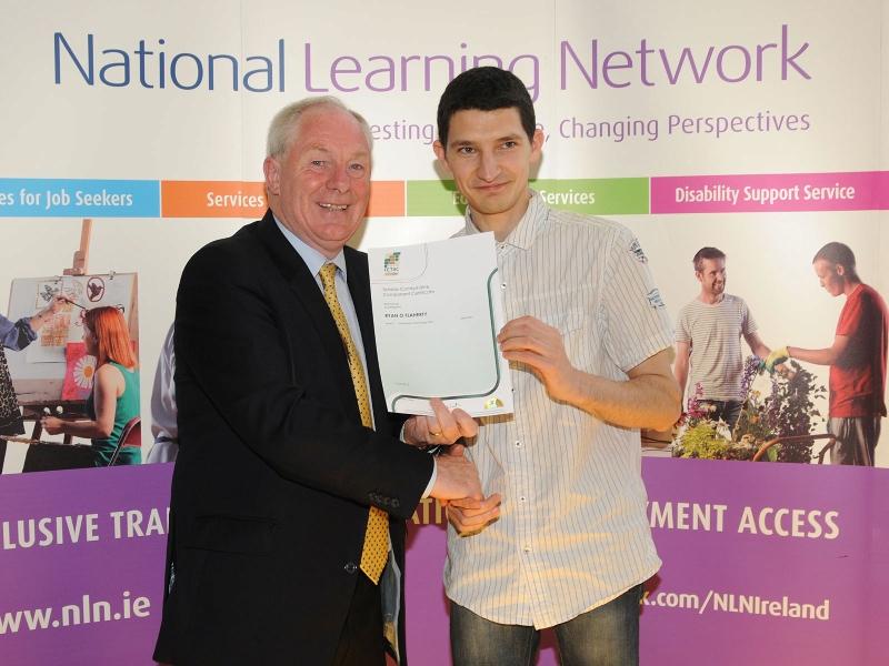 National_Learning_Network_Awards_June_7354_.jpg